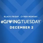 Giving Tuesday web  banner