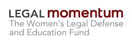 Legal Momentum